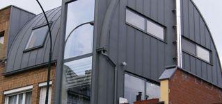 Baestaens BVBA - Dakwerken(Herselt)